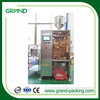 HY-VY50 Back Sealing Liquid Sachet Packing Machine