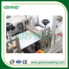 BH-N95 Automatic Mask Machine