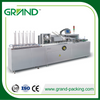 JDZ-120D High Speed Tea Bag Cartoning Machine